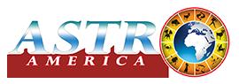 Astro America